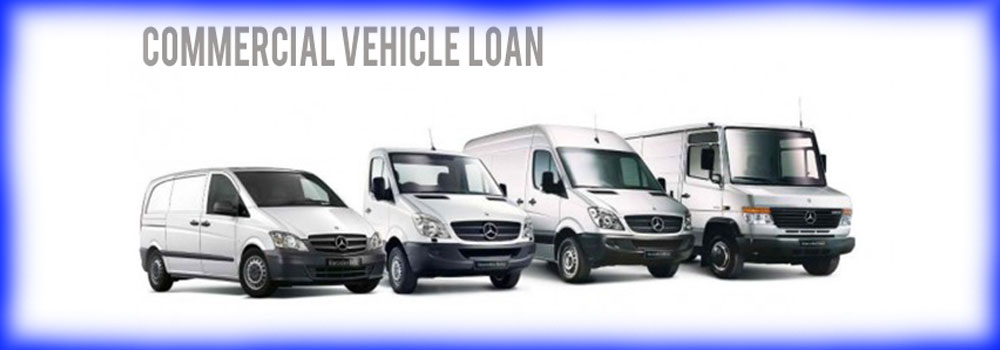 Vehicle loan in madurai